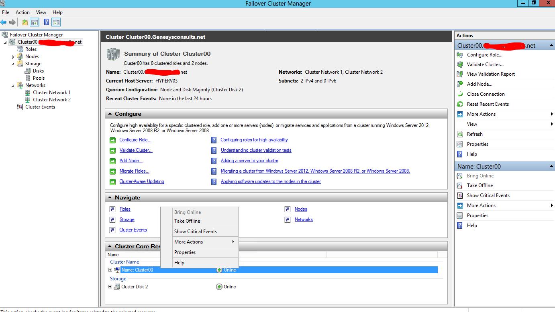 How to Configure a Print Server